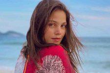 Pamela Tome