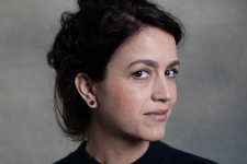 Manuela Dias