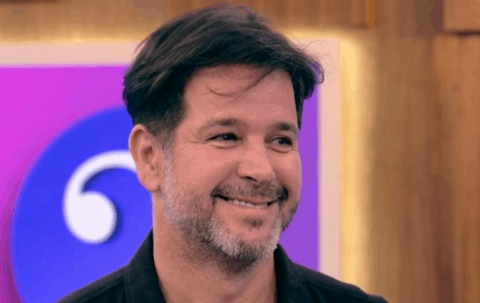 Murilo Benício