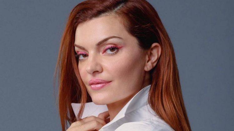 Mayana Neiva