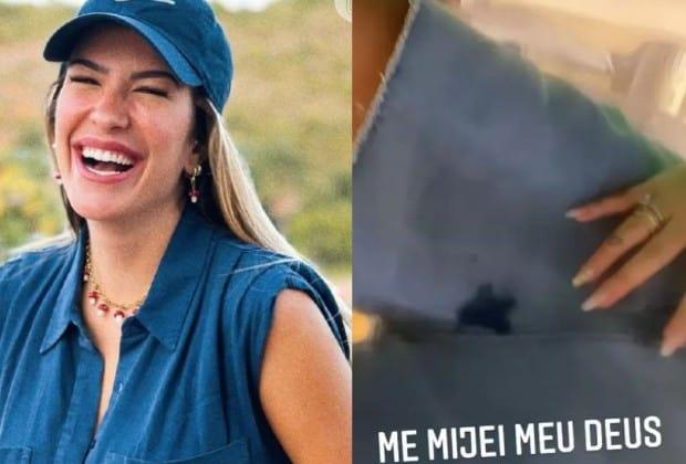 Lorena Improta