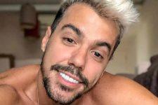 Lipe Ribeiro