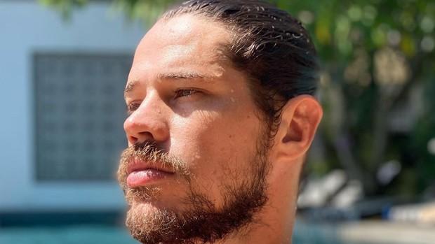 José Loreto