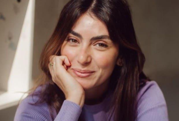 Mariana Uhlmann