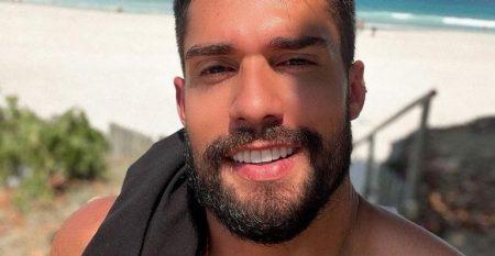 Bil Araújo