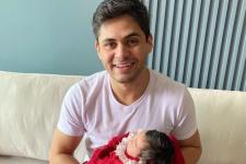 Lucas Veloso