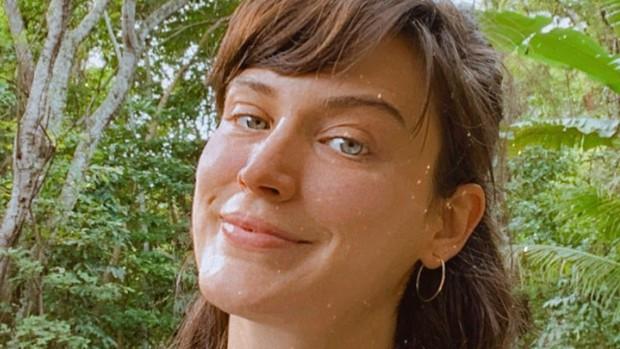 Bianca Bin