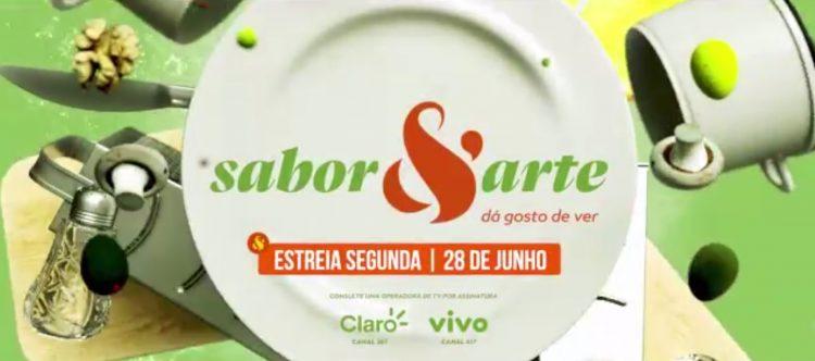 Sabor & Arte