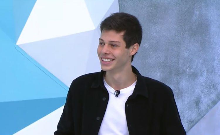 João Pedro Sgarbi