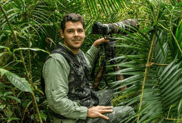 João Paulo Krajewski