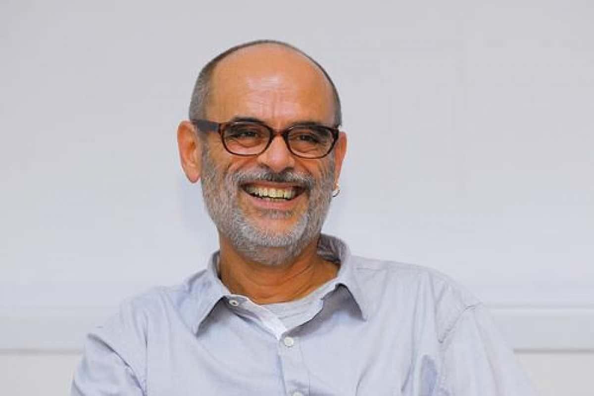 Mário Márcio Bandarra