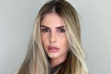 Bárbara Evans