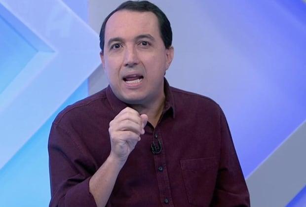 Carlos Cereto