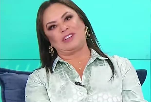 Flor Fernandez