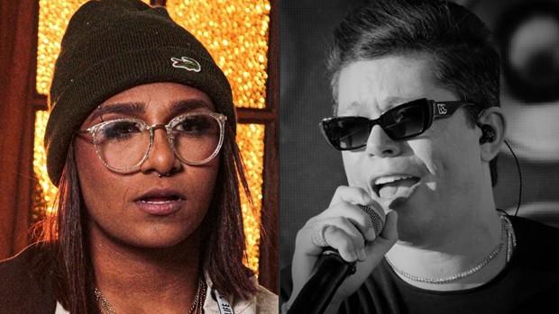 MC Danny e DJ Ivis