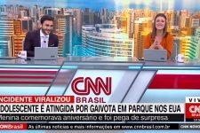 CNN Brasil