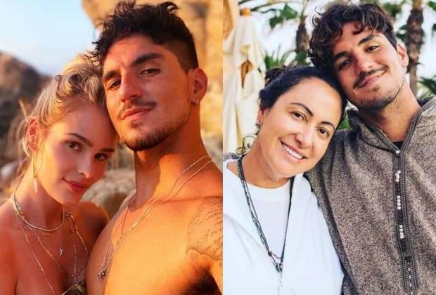 Família Medina