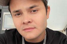 Matheus Aleixo
