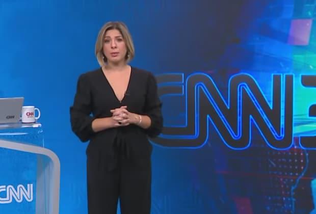 Daniela Lima