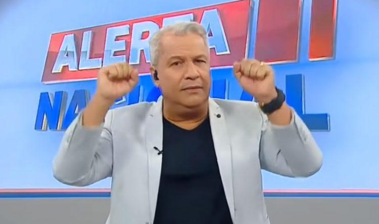 Sikêra Jr