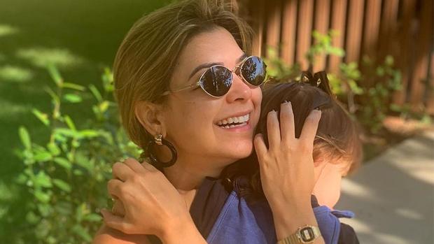 Amanda Françozo