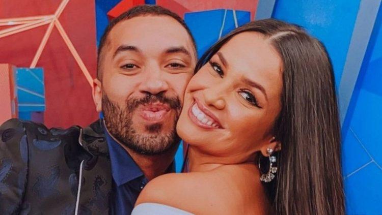Gilberto e Juliette
