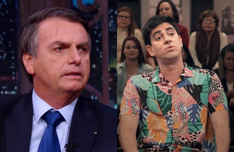 Marcelo Adnet