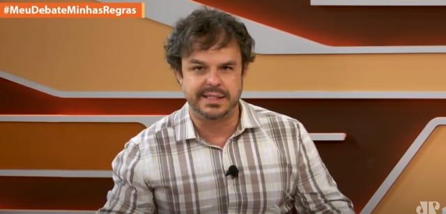 Adrilles Jorge
