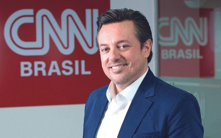 Marcus Vinicius Chisco