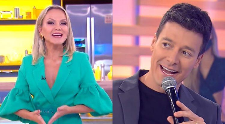 Rodrigo Faro