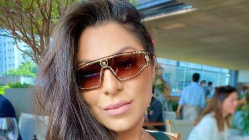 Andressa Miranda