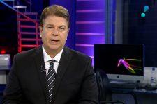 RedeTV News