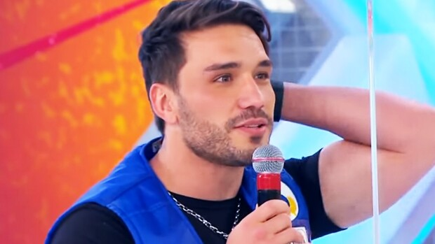 Lucas Viana