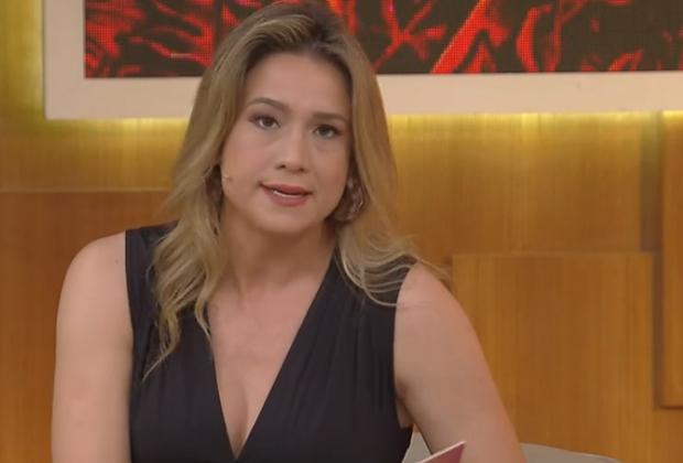 Fernanda Gentil