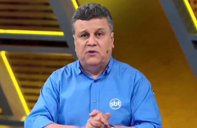 Téo José