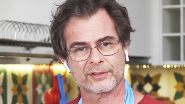 João Vitti