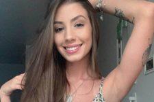 Maria Lina Deggan