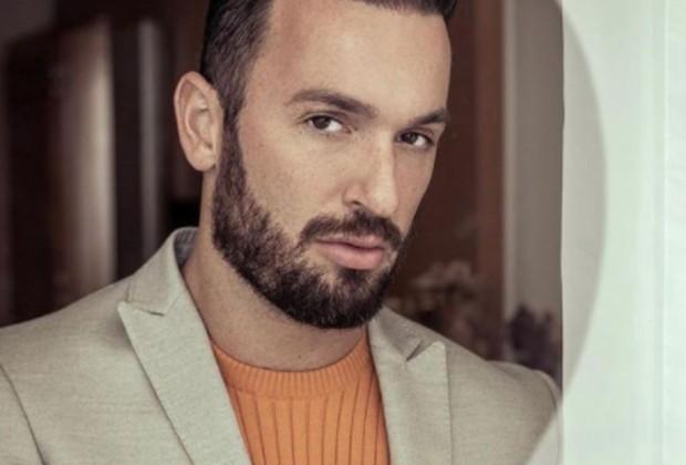 Diego Hypolito