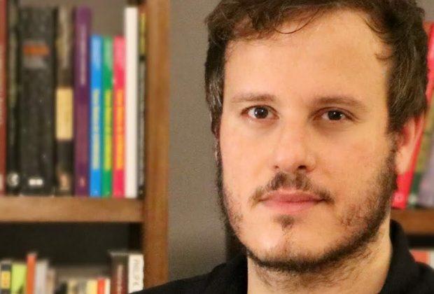 Daniel Berlinsky
