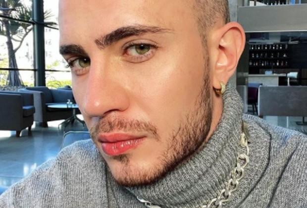 Leo Picon