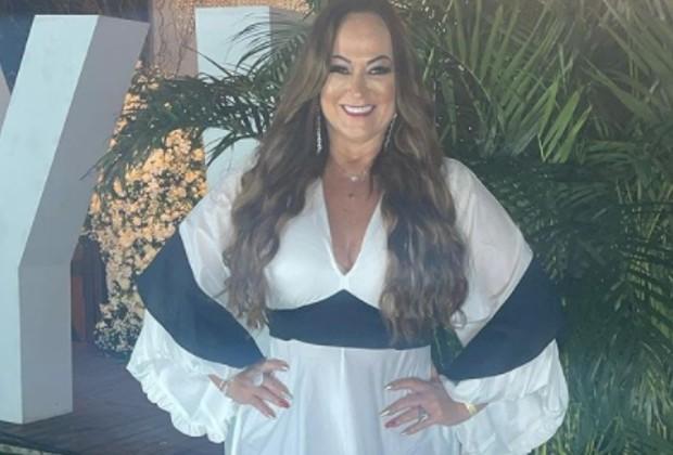 Nadine Gonçalves