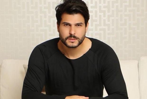 Marcelo Bimbi