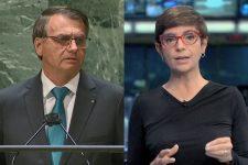 Renata Lo Prete