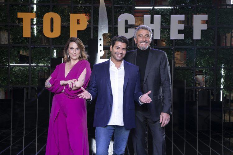 Top Chef Brasil