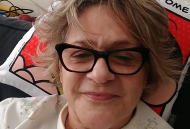 Fafy Siqueira