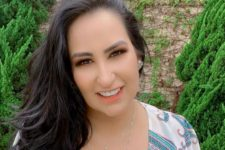 Fabiola Gadelha