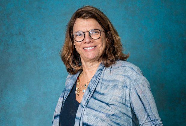 Denise Saraceni
