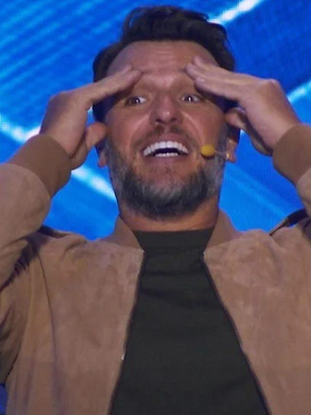 SPOILER: Veja quem ganhou o The Masked Singer Brasil 2021